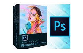 Photoshop CC 2018 Fr Mac Torrent