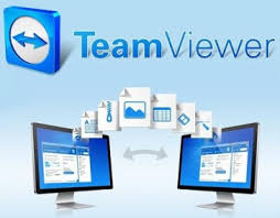TeamViewer 13 Torrent