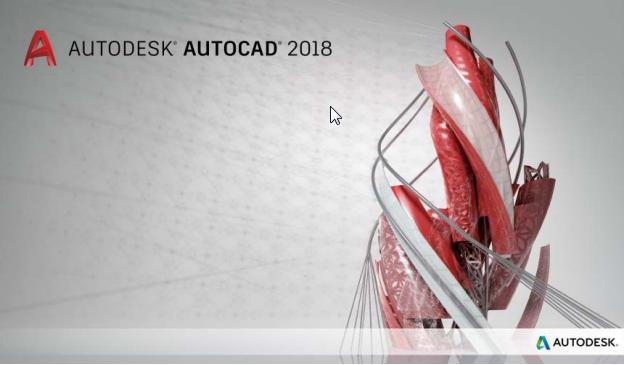 Autodesk AutoCAD 2018 64 bits FR Torrent
