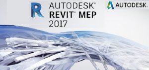 Autodesk Revit 2017 Torrent