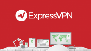 Express VPN 2018 Torrent