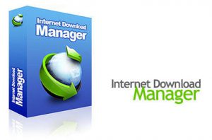 Internet Download Manager 2018 Torrent