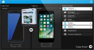 MOBILedit Phone Copier Express Fr Torrent