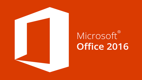 MS Office 2016 64Bit FR Torrent