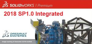 Solidworks Premium 2018 Torrent