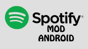 Spotify Music Premium 2018 Final