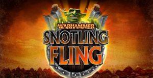 Warhammer Snotling Fling Apk