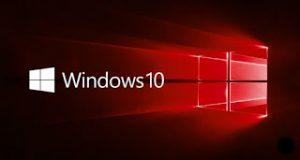 Windows 10 Pro 64 BIT FR Torrent
