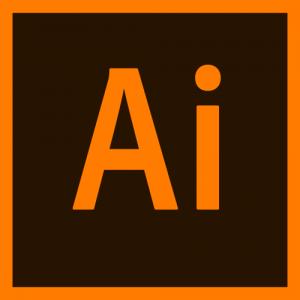 adobe illustrator 2018 torrent