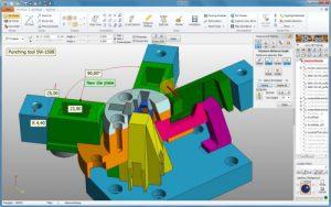 3D-Tool Premium Torrent