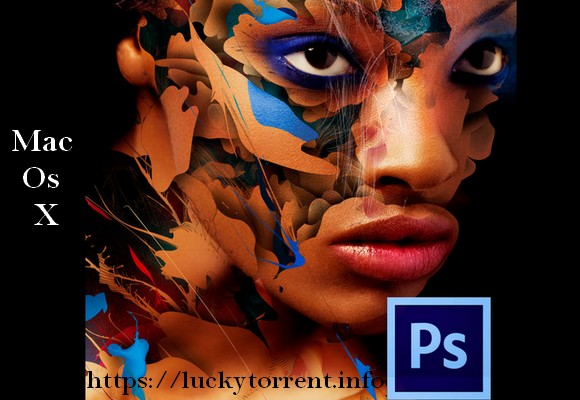 torrent photoshop cs6 mac fr crack