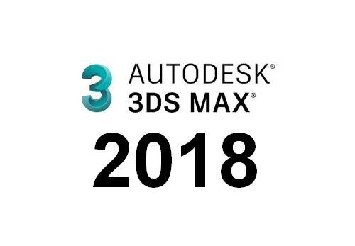 Autodesk 3DS Max 2018 Torrent
