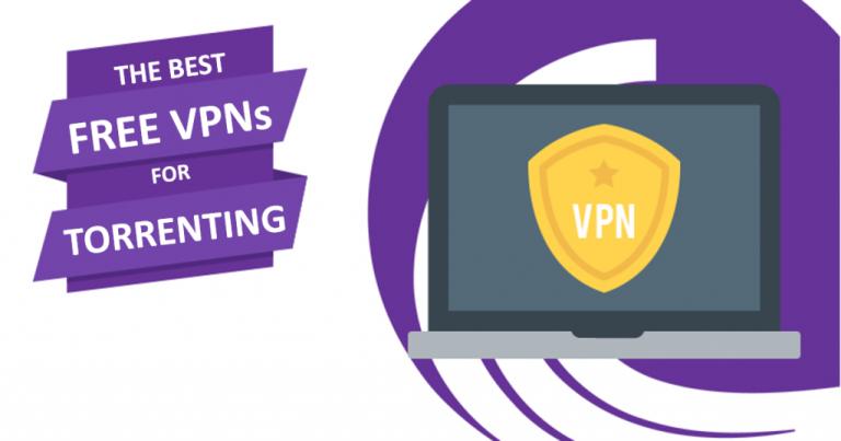 Betternet VPN 2018 Torrent