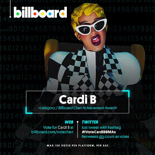 Billboard Hot 100 Singles Chart 2018 Mp3 Torrent