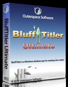 BluffTitler 2018 Torrent