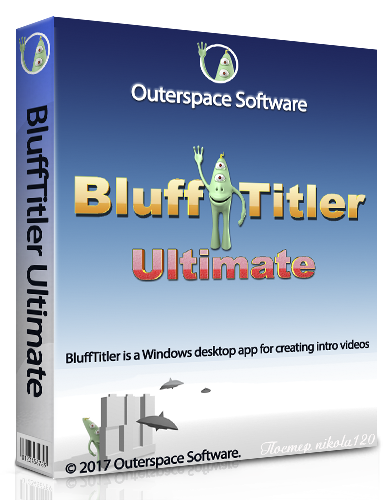 BluffTitler 2018 Torrent