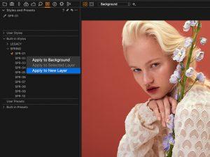 Capture One Pro 2018 Torrent Mac Os