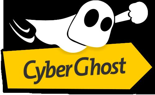 CyberGhost VPN 2018 + Crack
