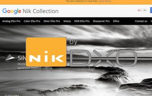 Nik Software Collection Torrent