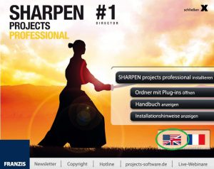 SHARPEN Projects 2018 Torrent