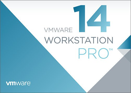 VMware Workstation 2018 Torrent