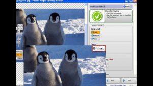 Vector Magic Desktop Edition 2018 Torrent
