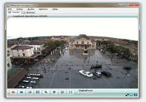 Webcam Surveyor 3.62 Torrent
