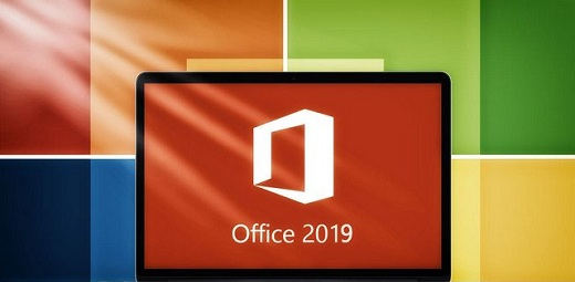 Microsoft Office 2019 Torrent