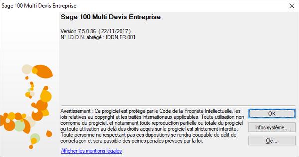 Sage 100 Devis Entreprise Fr Torrent