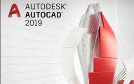 AutoCAD 2019 Fr Torrent