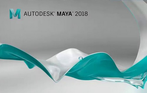 Autodesk Maya 2018 64Bit ISO Torrent