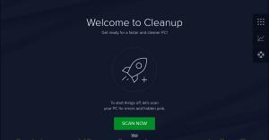 Avast Cleanup Premium 2018 Torrent