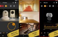 Camera ip android apk 2018