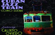 Cuban Jazz Train Como Suena 2018 Torrent