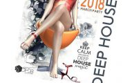 Deep House 2018 Torrent
