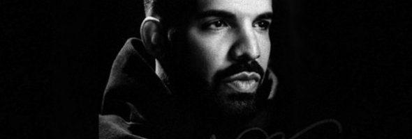 Drake Scorpion 2018 Torrent