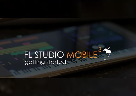 FL Studio Android Torrent