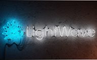 NewTek LightWave 3D 2018 64 Bits Torrent