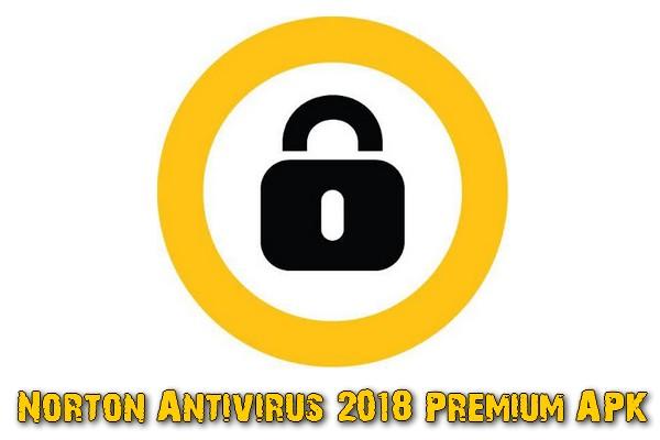 Norton Antivirus et Securite Premium APK