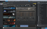 Presonus Studio One Pro 4 FR Torrent