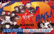 Virgin Radio Les 10 Ans Torrent