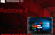Windows 10 RS4 Fr 64 Bits Torrent