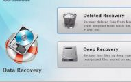 Wondershare Data Recovery Fr + Crack