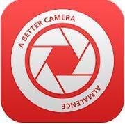 A-_Better-_Camera apk