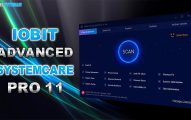 Advanced SystemCare Pro 2018 Torrent