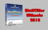 BluffTitler Ultimate 2018 Torrent