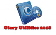 Glary Utilities v5 Fr Torrent