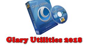 Glary Utilities v5 Fr Torrent