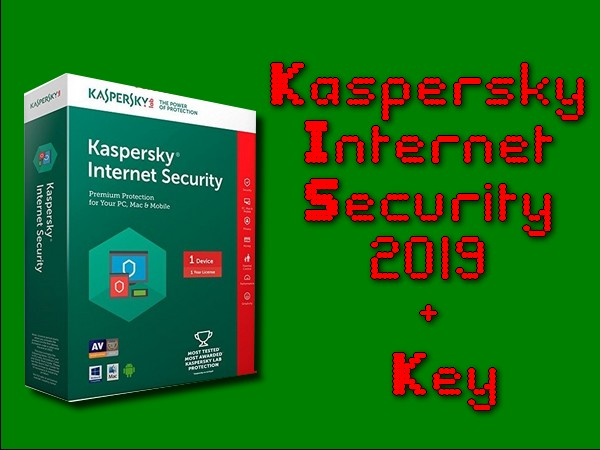 kaspersky internet security 2019 cl torrent fr 2019. Black Bedroom Furniture Sets. Home Design Ideas