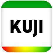 Kuji-_Cam apk